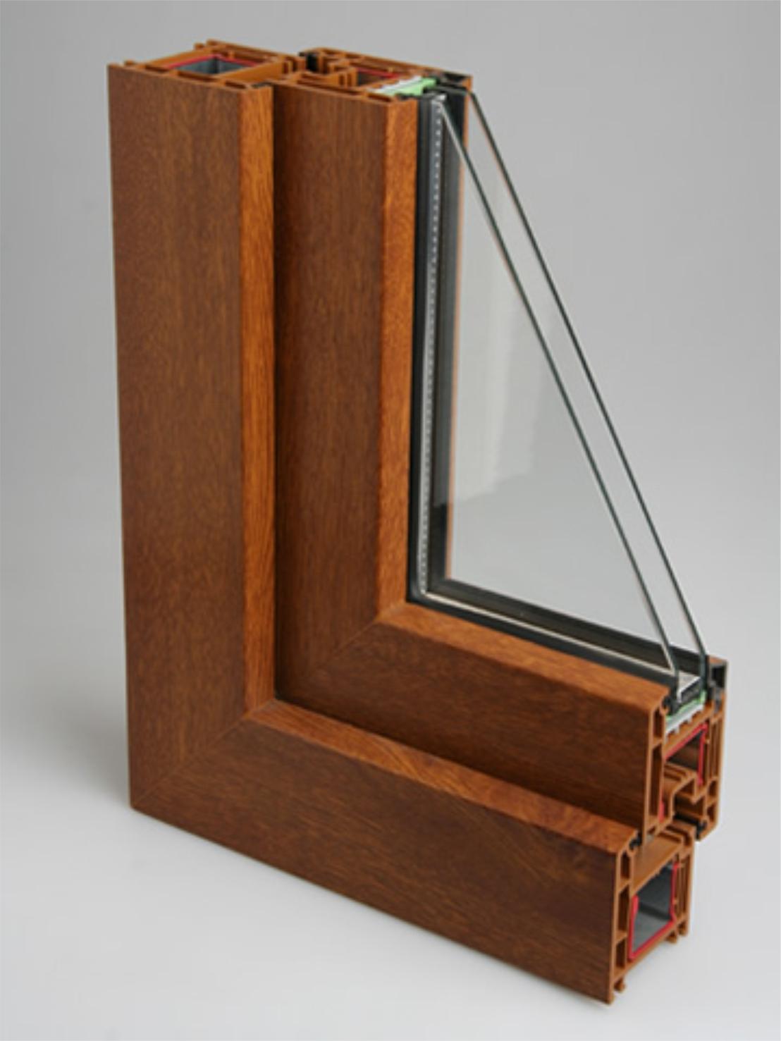 #A15C2A  de madeira ambientes internos esquadrias de madeira 3 bp blogspot com 648 Janelas Pvc E Madeira